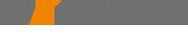 深圳展台搭建_深圳展览设计制作_深圳展位设计_深圳展览公司-广东新旺展览服务有限公司